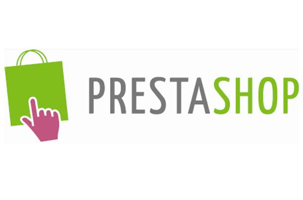 How to Speed Up PrestaShop